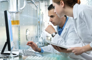 Global Lab For Innovation